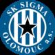 Logo-Olomouc